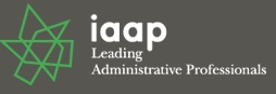 International Association of Administration Professionals