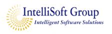 Intellisoft Group logo