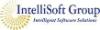 Intellisoft logo