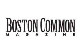 boston common magazine logo