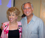 carol ann small and jack canfield