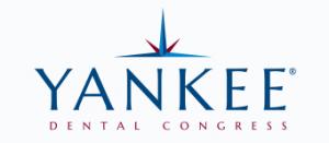 yankee dental logo