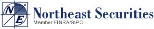 northeast securities logo