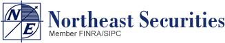 northeast securities