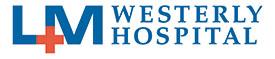 westerly_hospital_logo